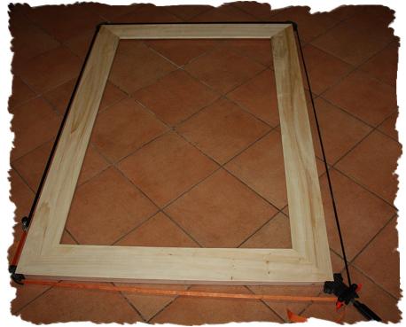 Hobby roberto - Test dello specchio ...